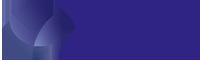 gebze-tabela-logo