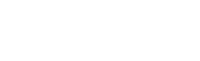 gebze-reklam-footer-logo